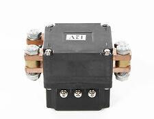 12V EXTRA HEAVY DUTY 500amp WINCH SOLENOID THE BEST UPGRADE AVAILABLE