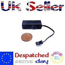 Mini Portable 1xAAA Battery Inverter/Driver for 1m EL Wire or 50sq cm EL Tape