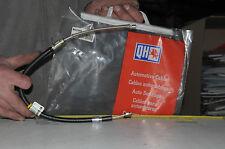 cable DE FRENO QH BC2069 mg austin metro montego 54 CM