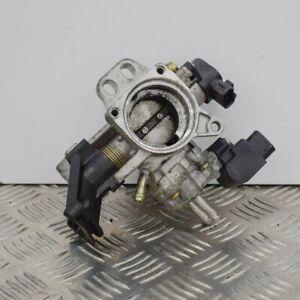 Toyota Yaris Throttle Body 22210-0J010 1.3 Petrol MK1