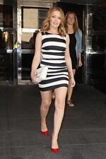 Kylie Minogue A4 Photo 385