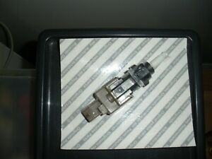 Brake light switch genuine Alfa Romeo 159, 147