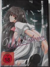 Unbalance - Sex Erotik Hentai Manga - Sayaka Japan Girl, Bonusfilm, erotic Anime
