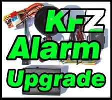 Upgrade Alarm +2 Sensor Ford Ka 1996-2008