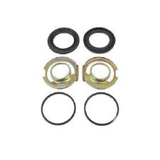 Front MB 280E 280SE 380SE 380SEL 380SL 380SLC Disc Brake Caliper Repair Kit