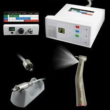 KAVO NSK VAKKER Upgrade Dental Electric Motor + 1:5 Handpiece Contra Angle