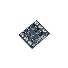 Micro Brushed Motor Driver Board CF BDB Tiny for Naze32 SPRACING F3 RC Drone