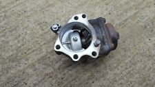 Honda NTV 650 REVERE DRIVE SHAFT JOINT.Driveshaft