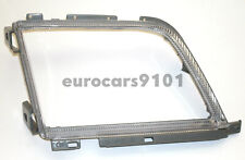 New! Mercedes-Benz SL500 Bosch Right Headlight Door 1305540187 1298260459