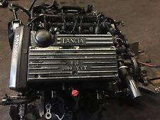 Lancia Lybra 1.8 16V Motor 839A7000 839A7.000 94.127km