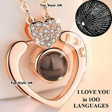 Gifts For Her Girlfriend Wife Mum Auntie Nanny Mummy Grandma Nana Woman Jewelry