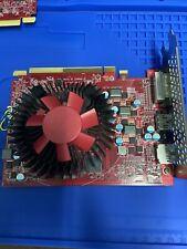 AMD RX 460 2GB GDDR5 PCIe 3.0 X 16 Graphic Card MPN: TPC-M001G