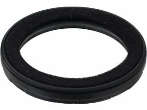 Rear Outer Wheel Seal 3RHJ14 for Pontiac Sunrunner 1994 1995