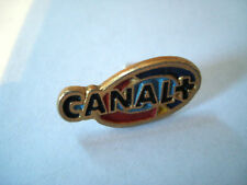 PINS MOVIE CINEMA TV TELEVISION CANAL PLUS Canal +
