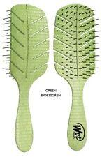 The Wet Brush Pro Go Green Eco Friendly Detangler Brush