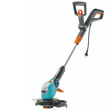 Gardena Turbotrimmer PowerCut Plus 650/30 Rasentrimmer Nr. 9811-20