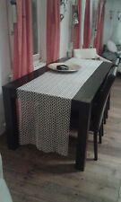Esstische & Küchentische aus Holz fürs Wohnzimmer