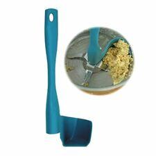 Multifunktion Reinigungswerkzeug für Kochmaschinen Fleischwolf Mischen Fleisch.