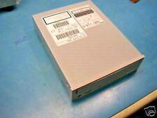 Teac CD-532E Internal CDROM Drive HP D4385-60001