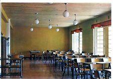 CP 04 ALPES-DE-HAUTE-PROVENCE - Montclar - Colonie vacances CAF - Col St Jean