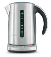 Breville BKE825BSS the Smart Kettle™ - RRP $169.95