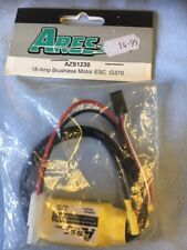 ARES GAMMA Brushless ESC, UK stock, Regno Unito modello Shop