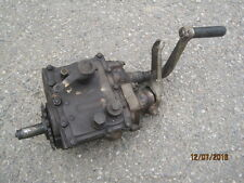 Harley Davidson J JD 1000 1200 Getriebe gearbox F FD WL WLA WLD