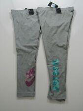 Nike Sportswear Womens 7/8 Leggings Tight Fit Nwt