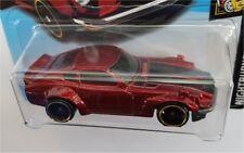 2018 Hot Wheels Custom Datsun 240Z in 1/64 # FJY95 240 Z