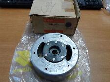 NOS OEM Suzuki Flywheel Rotor 1975-1977 A100M RV90 32102-28311