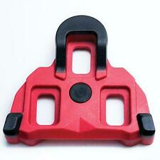 UltraCycle SPD-SL Compatible Road Pedal Cleats Bike