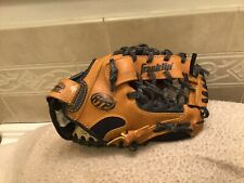 "Franklin 4610TN 9.5"" Youth Baseball T-Ball Glove Right Hand Throw"