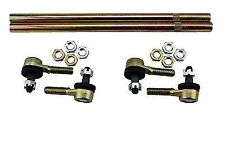All Balls Tie Rod Upgrade Replacement Ends for Honda TRX 400EX 1999-2008