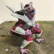 "Banpresto DBZ Dragon Ball Z Creatures Collection Frieza 6"" Action Figure 2302"