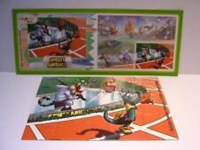 Kinder Sporty Animals puzzle DC200 + Bpz