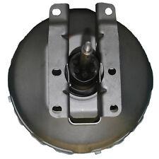 Power Brake Booster Centric 160.80007