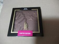 Black Radiance Highlighting Powder 96336 Ebony Glow Limited Edition Sealed