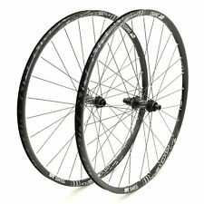 "DT Swiss M1900 29"" Mountain Bike Wheelset Boost Centerlock XD 11-S"