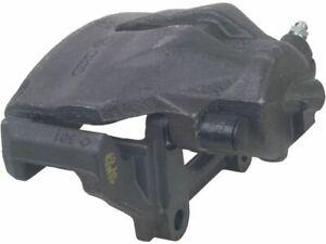 For 2000-2005 Volkswagen Passat Brake Caliper Cardone 86568SG 2003 2002 2001