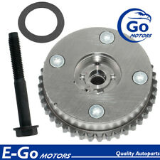 Intake Left Camshaft Timing Gear for Buick Cadillac CTS Chevrolet 3.0 3.2 3.6L