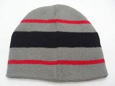 Лыжная шапочка