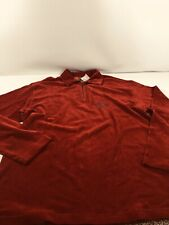 Vintage Replay Casual Valore Long Sleeve Shirt Size: XXL