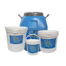 Aquavant Fluidra Dicloro Granulare 56% Cloro Shock Piscina Rapida Dissoluzione