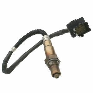For 00 01 02 Subaru Impreza Legacy Outback 2.5L 17018 Oxygen Sensor O2 Brand New