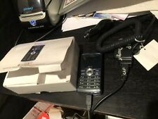 LG EnV3 VX9200 Cell Phone Verizon BLUE Full Qwerty Flip-out Keyboard 3MP Camera