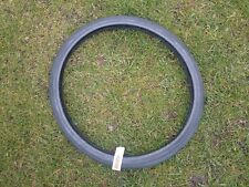 Road tire MALOYA 24x1.75 47-507 road bicycle NEW