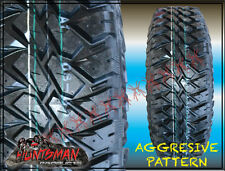 MAXXIS BIGHORN MT764 275/65R18 NEW PATTERN MUD 4X4 TYRE 275 65 18 LESS NOISE!!