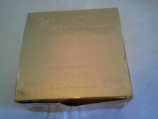 Vintage Nutrimetics Marie-France Perfumed Soap 180g New in Box Rare Discontinued
