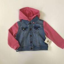b70b64bf6 Tucker + Tate Dresses (Newborn - 5T) for Girls for sale | eBay
