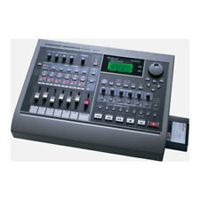 Roland VS-840GX DIGTAL STUDIO WORKSTATION